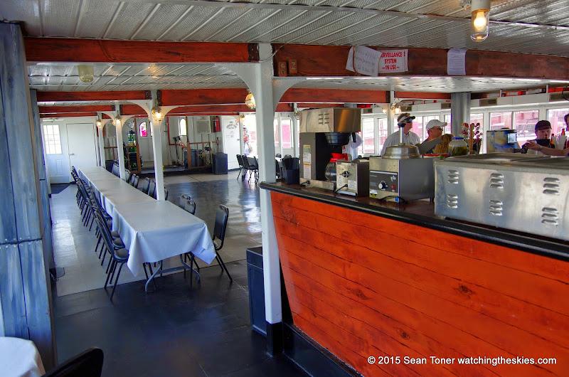 06-18-14 Memphis TN - IMGP1533.JPG