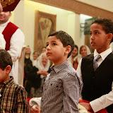 Ordination of Deacon Cyril Gorgy - _MG_2148.JPG
