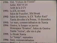 1999.02.20-023e les modèles Citroën