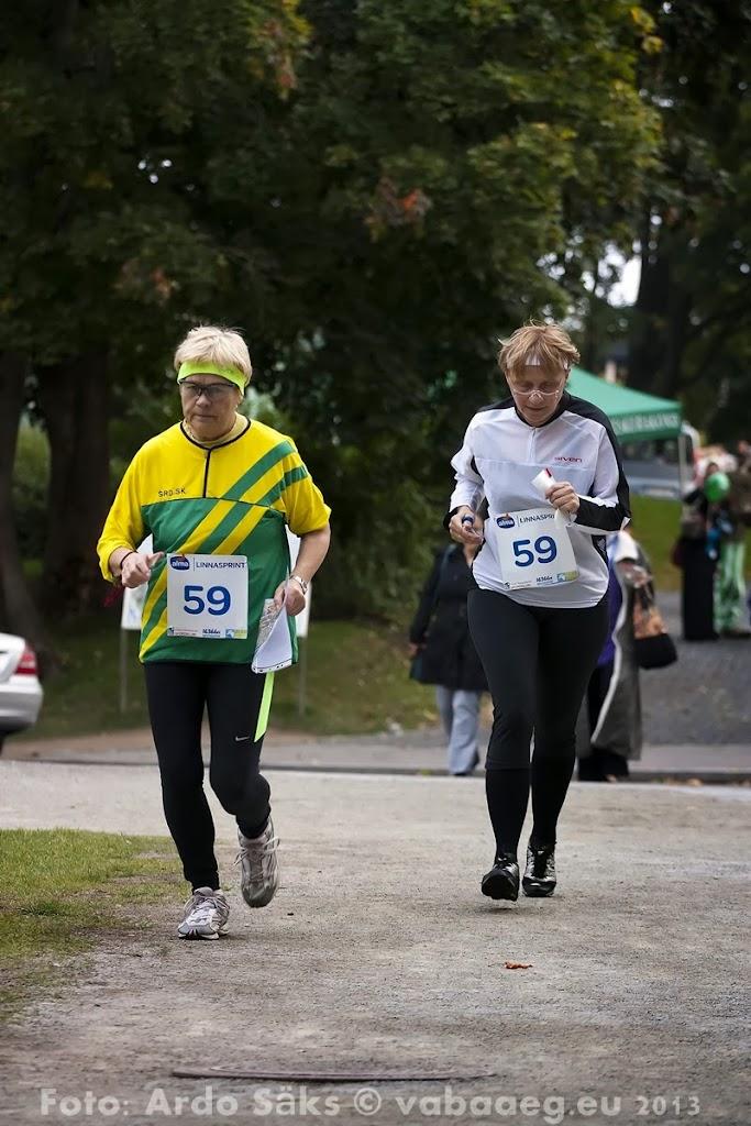 2013.09.18 Alma Linnasprint Tallinna II etapp - AS20130918TLLS_042S.jpg