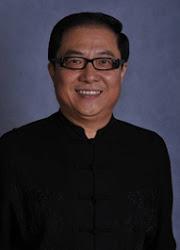 Cui Zhigang  Actor