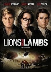 Lions for Lambs - Khi sư tử nổi giận