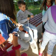 Športni dan 4. a in 4. b, Ilirska Bistrica, 19. 5. 2015 - DSCN4634.JPG