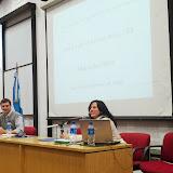 Comité SIU-Mapuche (agosto 2014) - DSC_0026.jpg