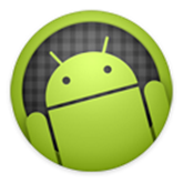 android_icon_128