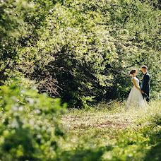 Wedding photographer Dmitriy Petryakov (DmitryPetryakov). Photo of 11.11.2016