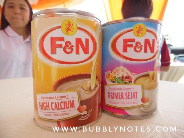 Acara Riang Ria Menang Bersama Hang Tarik F & N (3)