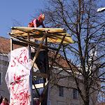 01.05.12 Tartu Kevadpäevad 2012 - Karsumm - AS20120501TKP_V058.JPG