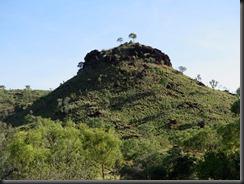 170531 001 Ranges Near Kununurra