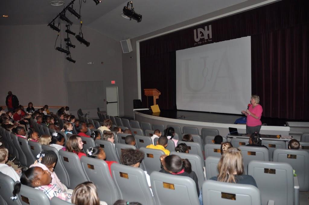 Camden Fairview 4th Grade Class Visit - DSC_0017.JPG