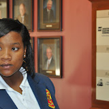 Nonviolence Youth Summit - DSC_0007.JPG