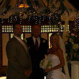 Beths Wedding - S7300161.JPG