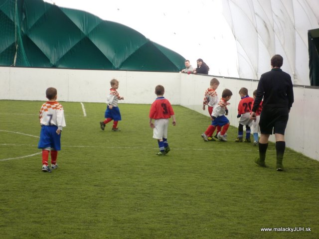 Brno - futbalový turnaj (26.2.2011) - P1010743.JPG