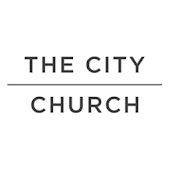 The City Church App