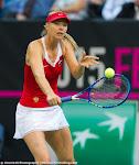 Maria Sharapova - 2015 Fed Cup Final -DSC_7005-2.jpg