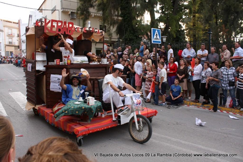 VI Bajada de Autos Locos (2009) - AL09_0135.jpg