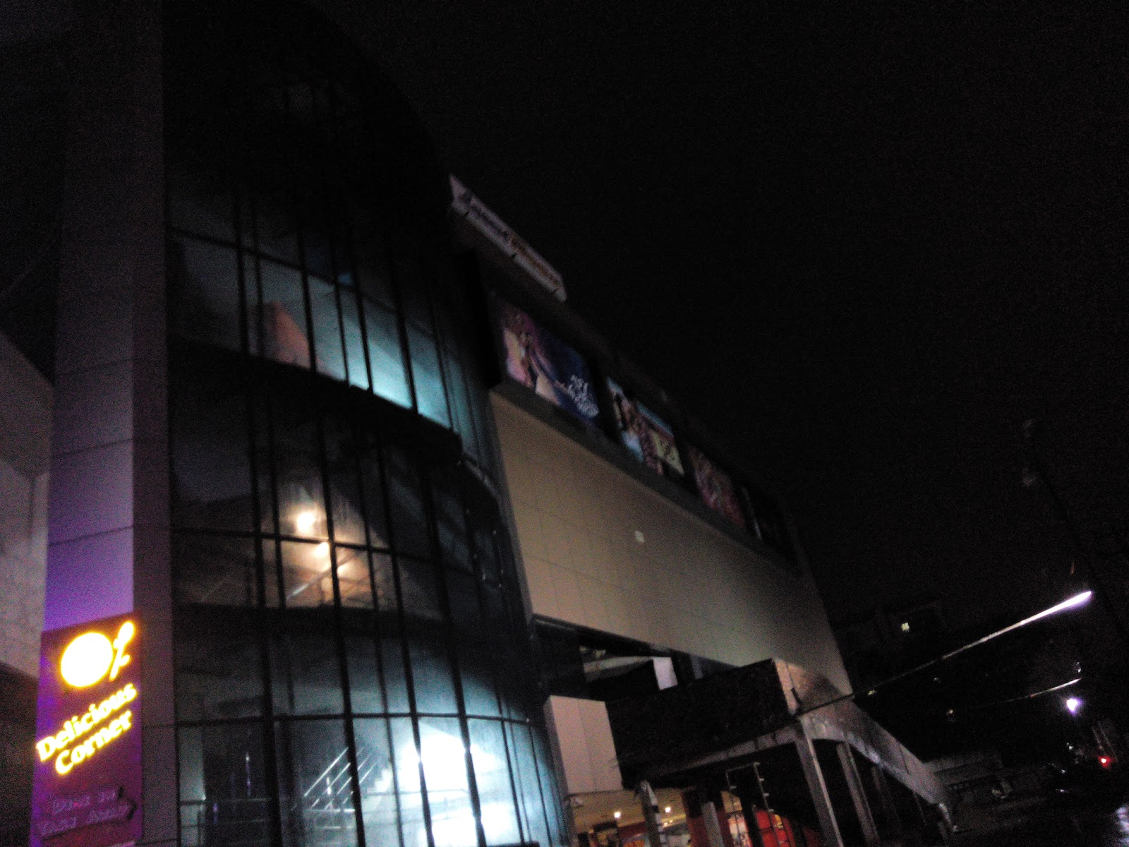 Cine Town