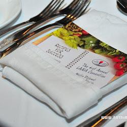 2010 Associates Night Dinner