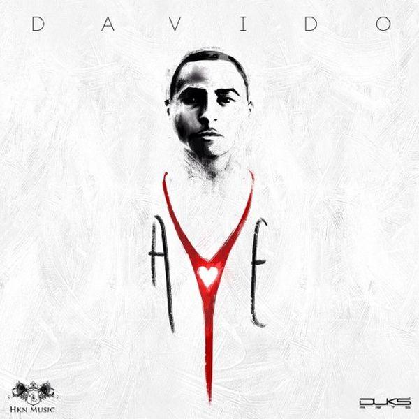 [Throwback Music] Davido – Aye