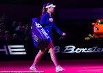 Ana Ivanovic - 2016 Porsche Tennis Grand Prix -D3M_4909.jpg