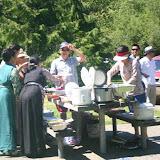HHDLs 75th Birthday Celebration at Carkeek Park - IMG_5636.jpg