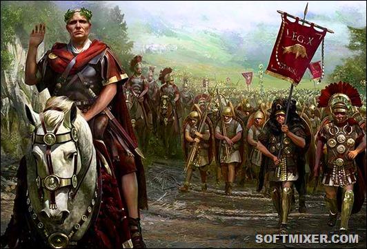 Caesar6