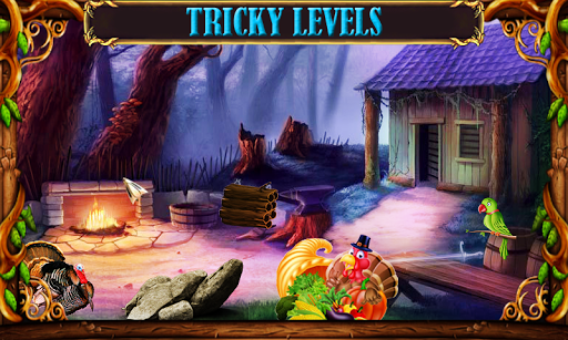 Free New Escape Games 051- Fun Escape Room 2020 android2mod screenshots 1
