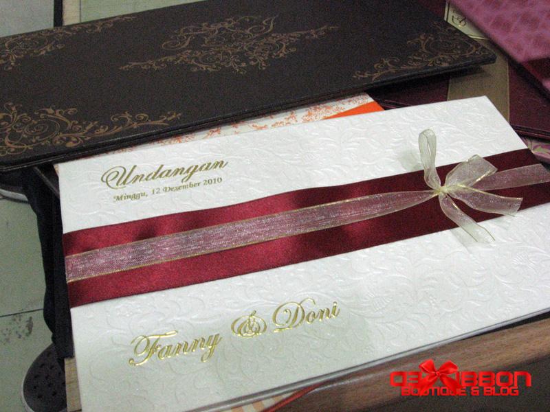 My Wedding Prep Choosing Wedding Invitation Card RRWW Your Unique Wedding Partner