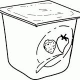 dibujos-yogur.jpg