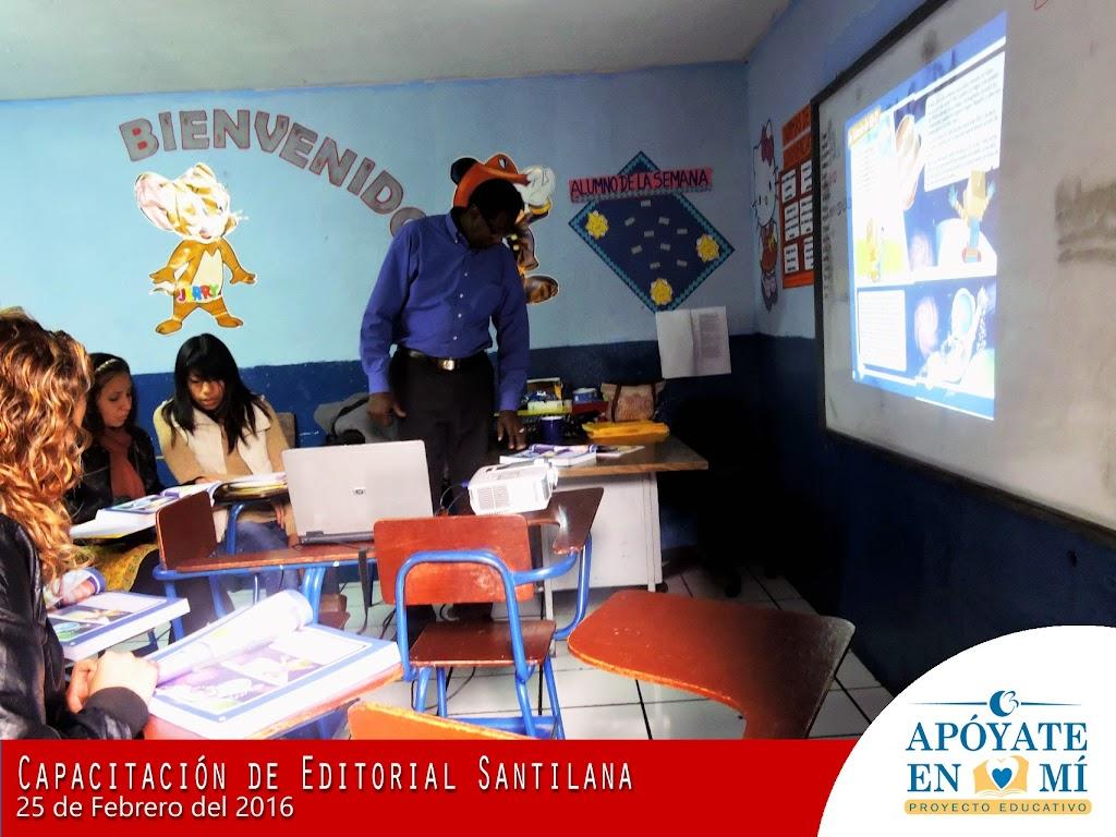 Capacitacion-Editorial-Santillana-02