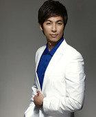 Kuan-Ting Liu / Liu Guanting  Actor