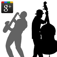 Musicians on G+