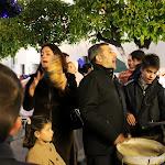 CoroNavidad2011_004.JPG