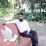 Jahid Forkan's profile photo