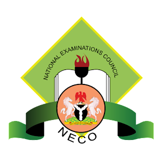 national common entrance examination 2021 time table, ncee 2021 time table