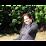 Suruchi Jaitley's profile photo