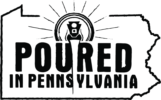 Craft Beer Documentary, 'Poured in Pennsylvania,' to Premiere FRIDAY