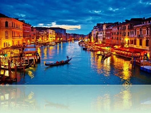 venezia italy 1