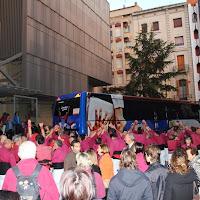 Presentació Autocars Castellers de Lleida  15-11-14 - IMG_6806.JPG