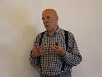 08 Varga György, a Nemzetközi Visegrádi Alap ügyvezető igazgatóhelyettese.jpg