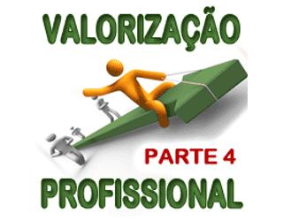 Valorizao profissional na Medicina Veterinria (parte 4 - final)