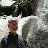 Craig Paxman