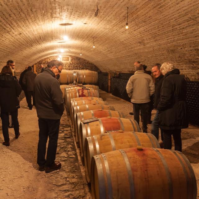 2015, dégustation comparative des chardonnay et chenin 2014. guimbelot.com - 2015-11-21%2BGuimbelot%2Bd%25C3%25A9gustation%2Bcomparatve%2Bdes%2BChardonais%2Bet%2Bdes%2BChenins%2B2014.-103.jpg