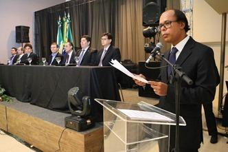 21.05 Governador Robinson Faria participa de posse da nova diretoria da Ampern - Foto Rayane Mainara (1)