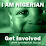 I am Nigerian's profile photo