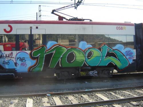 nob-lmatk (13)