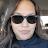 Bernadette Rodriguez avatar image
