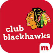 Club Blackhawks