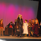 2009 Frankensteins Follies  - DSC_3262.JPG