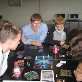 VikingCon2003